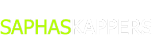 logo_saphaskappers